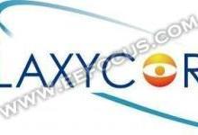 国产CMOS传感器搅局图像传感器市场