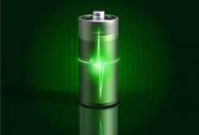 提高十倍蓄电能力的硅电池,何时装车?