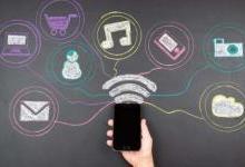 如何看待移动互联网的下一个十年?