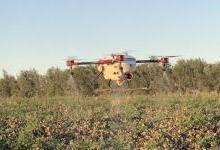 无人机驾驶员入选15个新职业名单