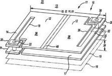从专利技术看MEMS红外探测器研究重点
