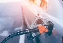 Z能源公司将在新西兰推广车牌识别支付系统