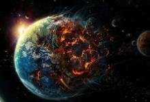 """流浪地球:未来的人工智能是否真的会""""叛变""""?"""