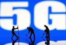为什么只有苹果不做5G?