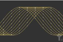无线通信探究,从1G到5G