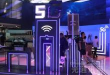 MWC 2019开幕在即 最期待的十款手机大汇总