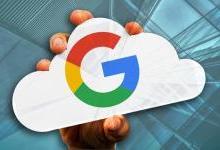谷歌收购Alooma追亚马逊和微软?
