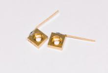 华光光电推出808nm单管激光器