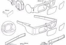 开发者应该如何把握VR/AR机会?