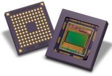 Teledyne e2v推出全高清CMOS图像传感器