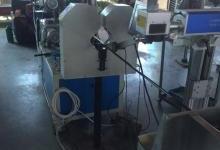 双向测径仪全自动测量控制系统 告别手工