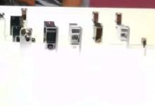 索尼为何继续加码图像传感器业务?