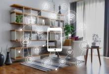 高通网状网络联手语音助手赋能智能家居