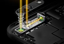 OPPO的10倍混合光学变焦到底是什么?