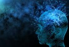 AI将数据中心架构再次拖向分裂?