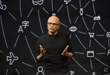 微软CEO为与军方签订合同辩护