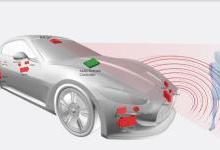 AIStorm发布AI芯片 定位物联网及ADAS
