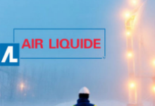 全球最大 液化空氣投建20兆瓦的電解槽