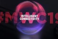 世界移动通信大会:5G成最大亮点