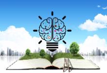 """AI+教育""将是人工智能下个掘金点?"