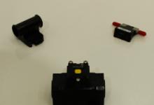 汉威科技智能传感器表现如何?