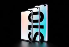 MWC 2019:这一次安卓机能干掉苹果吗?