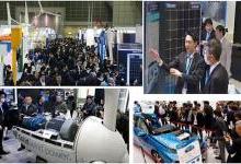日本国际智慧能源周盛大举办,大咖云集论氢能