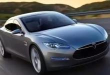 氢燃料汽车是新能源汽车的未来吗?