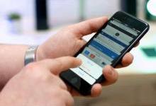 iOS计划限制Safari对陀螺仪数据的访问权限