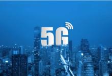 又要让你失望了:2019款iPhone或无缘5G