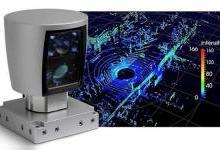 激光雷达与毫米波雷达的区别