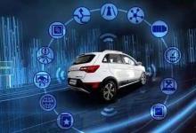 物联网急速发展  汽车行业走向新时代