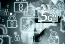 MWC 2019:三大关键读懂5G未来