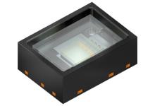 欧司朗携VCSEL激光器进军3D传感市场
