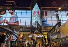 巴塞罗那反击战:华为5G的胜利,还是5G厄运?