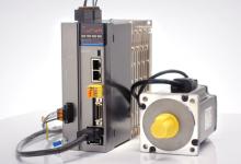 埃斯顿ProNet Summa系列驱动器新品首发