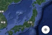 日本能源观察:东京分布式和公路光伏