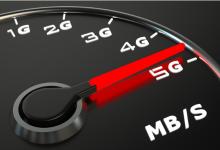 "5G""风暴""尚早,芯片厂商之战才是重头戏"