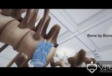 美国自然历史博物馆推出新VR体验