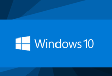 Windows 10目前运行设备已超过8亿台