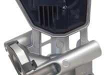 EGR阀门助现代汽车降低低发动机氮氧化物排放