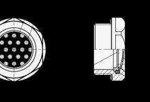 GN7404带透气膜的通气帽