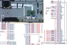 信息类设备LVDS-EMI辐射问题分析