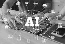 人工智能发展亟待法律画方圆