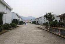 PH3/O2/CO2传感器在稻谷仓储中的应用