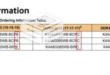 内存界法拉利:大陆品牌B-die评测报告