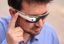 盘点21世纪十大最糟科技