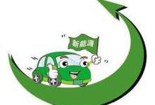 气体质量流量传感器在燃料电池中的应用