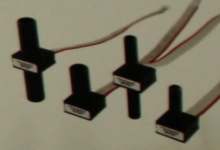 MEMS传感器主要应用有哪些?