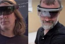 苹果AR眼镜需搭配手机?浅析苹果的AR战略